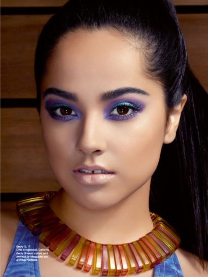 0-Becky-G-Photography-by-Indira-Cesarine.jpg