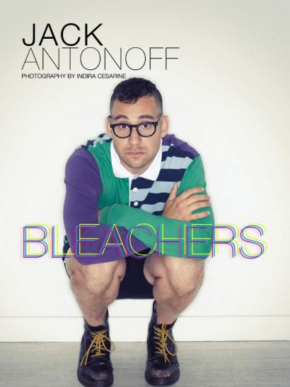 001-Bleachers-Jack-Antonoff-The-Untitled-Magazine-Photography-by-Indira-Cesarine1.jpg