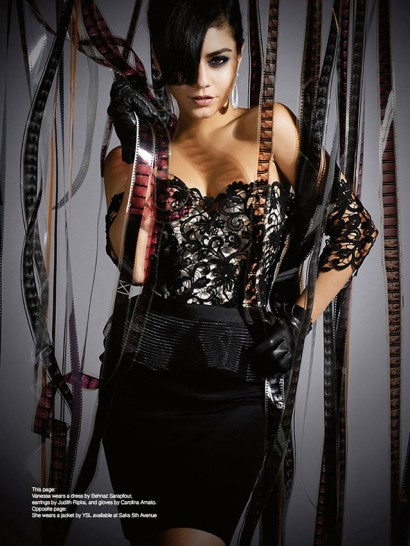 003b_Vanessa-Hudgens_Photography-Indira-Cesarine.jpg