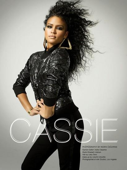 013b_Cassie_Photography-Indira-Cesarine.jpg