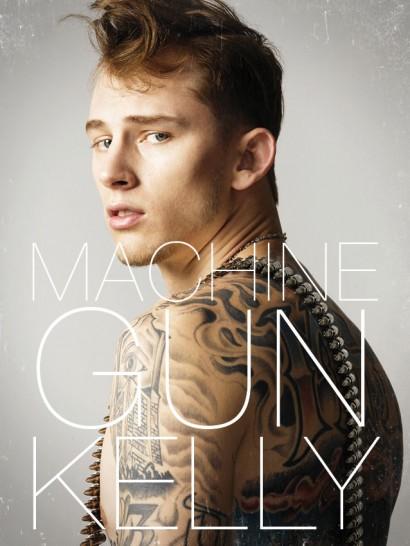 015e-Machine-Gun-Kelly-Photography-by-Indira-Cesarine-5.jpg