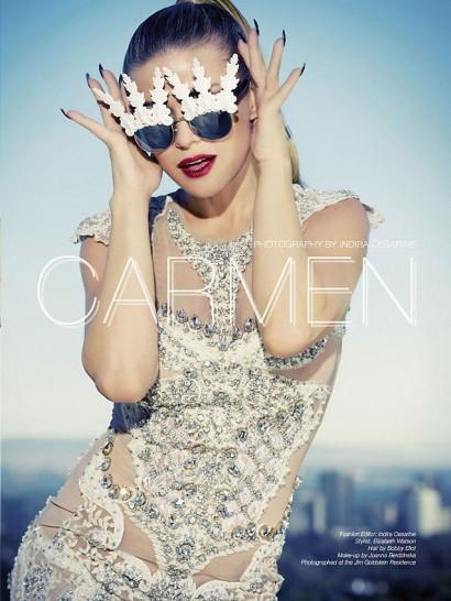 028_Carmen-Electra_Photography-Indira-Cesarine.jpg