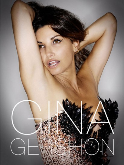 032_Gina-Gershon_Photography-Indira-Cesarine2.jpg