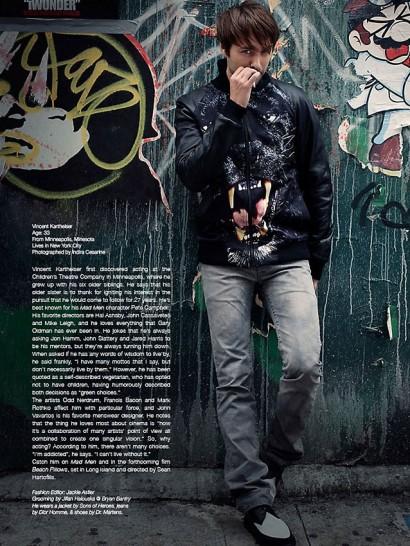 047_Vincent-Kartheiser_The-Untitled-Magazine-Photography-Indira-Cesarine.jpg
