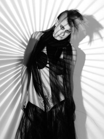 075_Peaches_Photography-Indira-Cesarine11.jpg