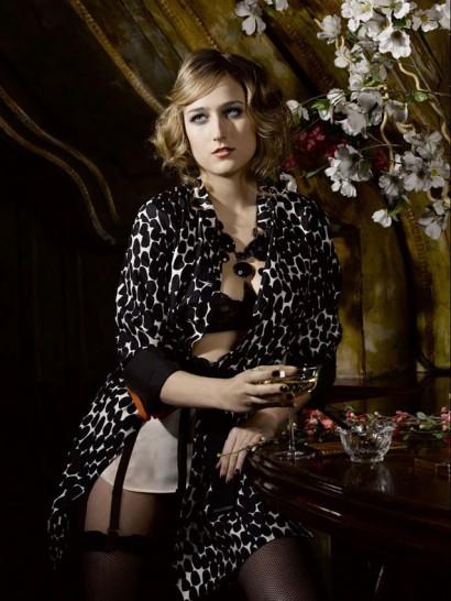 082_Leelee-Sobieski_Photography-Indira-Cesarine2.jpg