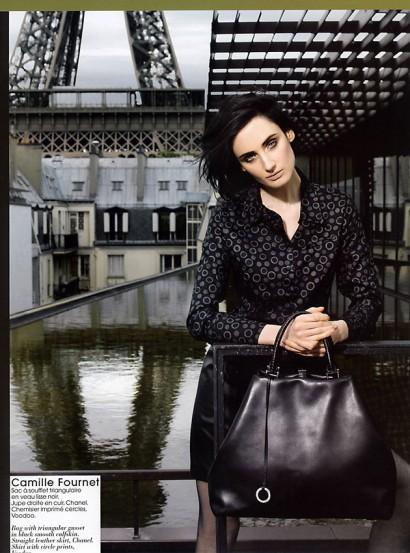 35-French-Vogue-Maroquinerie-3_Indira-Cesarine.jpg