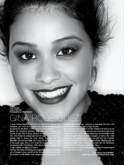 Gina_Rodriguez-Photography-by-Indira_Cesarine.jpg