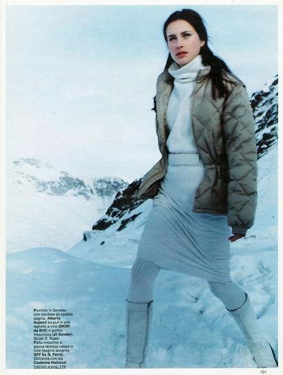Grazia-Magazine-Photography-Indira-Cesarine-028.jpg