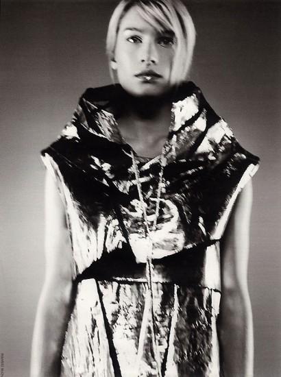 Grazia-Magazine-Photography-Indira-Cesarine-046.jpg