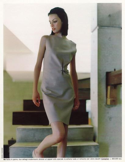 Grazia-Magazine-Photography-Indira-Cesarine-061.jpg