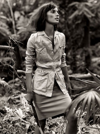 Grazia-Magazine-Photography-Indira-Cesarine-090.jpg