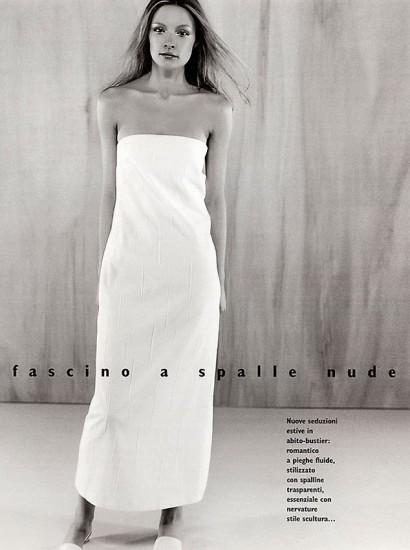 Grazia-Magazine-Photography-Indira-Cesarine-128.jpg