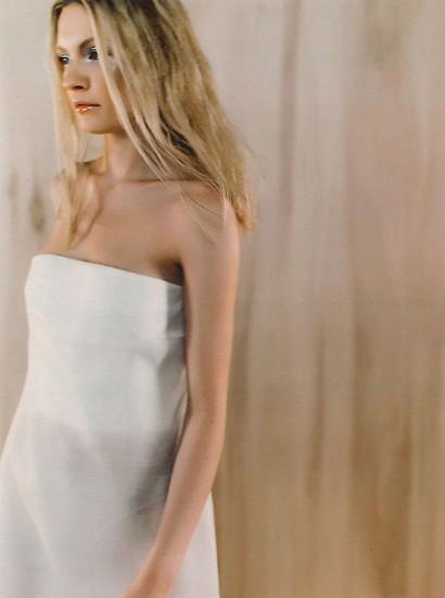 Grazia-Magazine-Photography-Indira-Cesarine-131.jpg