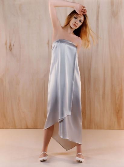 Grazia-Magazine-Photography-Indira-Cesarine-136.jpg