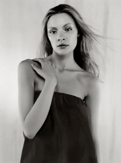 Grazia-Magazine-Photography-Indira-Cesarine-137.jpg