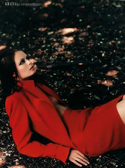 Grazia-Magazine-Photography-Indira-Cesarine-140.jpg
