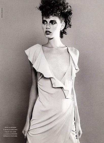 Harpers-Bazaar_Indira-Cesarine_003.jpg