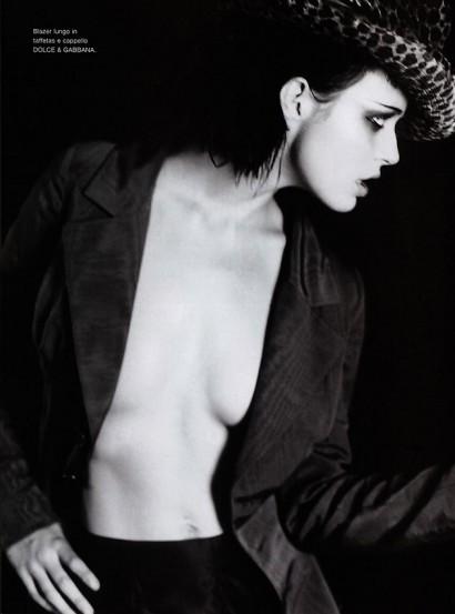 Harpers-Bazaar_Indira-Cesarine_081.jpg