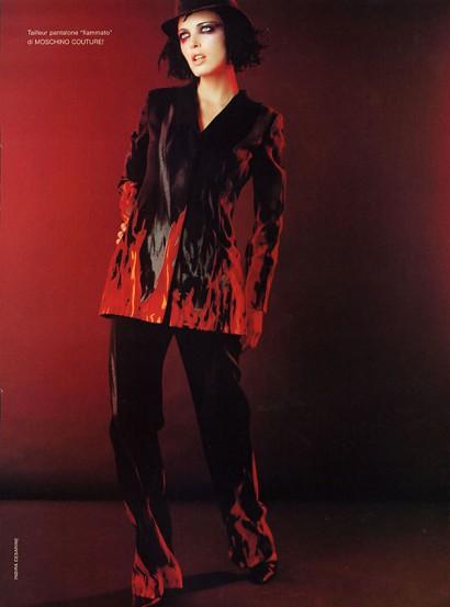 Harpers-Bazaar_Indira-Cesarine_082.jpg