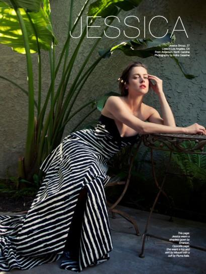Jessica-Stroup-Photography-by-Indira-Cesarine1.jpg