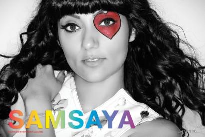 Samsaya-The-Untitled-Magazine-Photography-by-Indira-Cesarine-dps.jpg