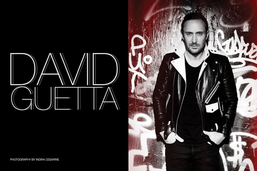 David-Guetta-The-Untitled-Magazine-Photography-by-Indira-Cesarine-1b.jpg