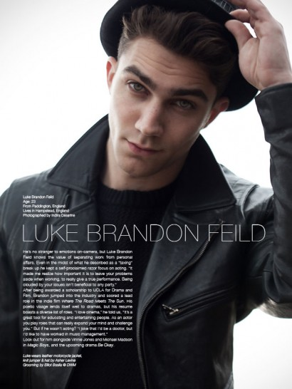 Luke-Brandon-Field-Photography-by-Indira-Cesarine.jpg