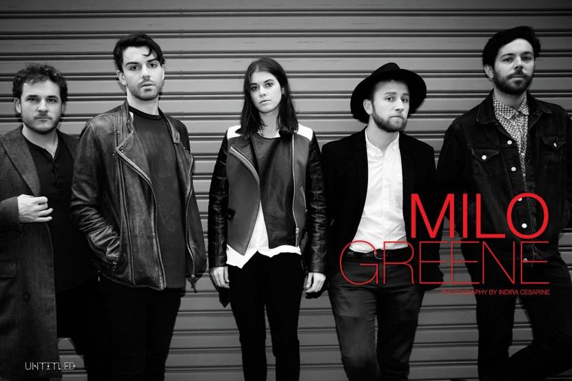 Milo-Greene-The-Untitled_Magazine-Photography-Indira-Cesarine2.jpg