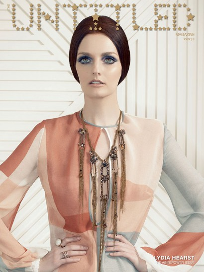 The-Untitled-Magazine-GirlPower-Issue-Lydia-Hearst-Photography-by-Indira-Cesarine-1Cover.jpg