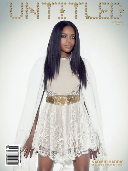 The-Untitled-Magazine-GirlPower-Issue-Naomie-Harris-Photography-by-Indira-Cesarine-1Cover.jpg