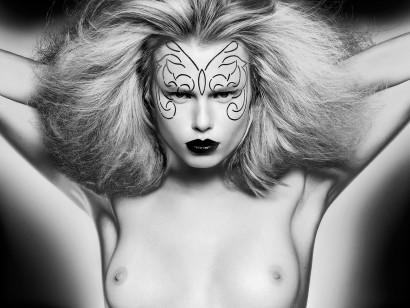 Beata-No-1-Photography-by-Indira-Cesarine-002.jpg