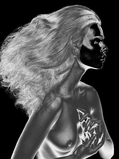 Beata-no-2-Photography-by-Indira-Cesarine-004.jpg