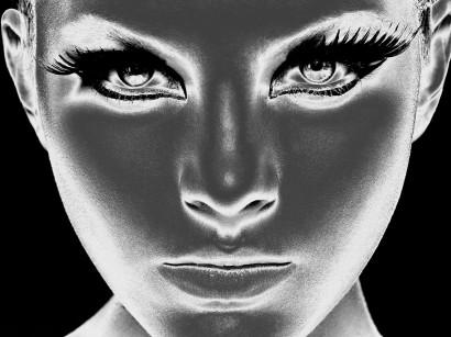 Eyes-open-no-1-Photography-by-Indira-Cesarine-013.jpg