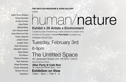 Human-Nature-Exhibition-Opening.jpg