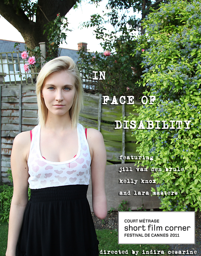 In-Face-Of-Disability-Cannes-SHORT-FILM-CORNER-Director-Indira-Cesarine.jpg