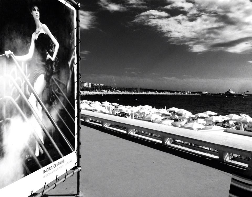 Indira-Cesarine-Cannes-Festival-Photo-Mode-214.jpg