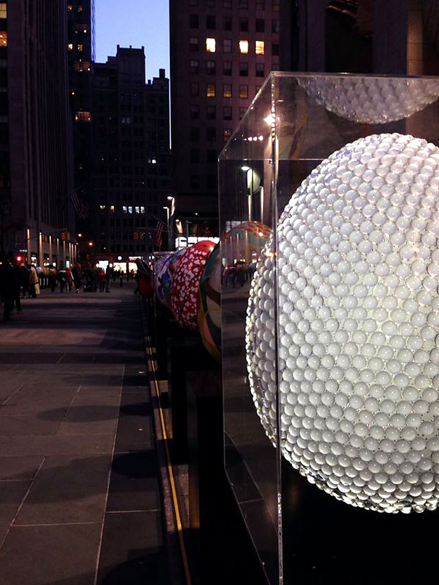 Indira-Cesarine-Egg-Of-Light-BigEggHuntNY-004.jpg
