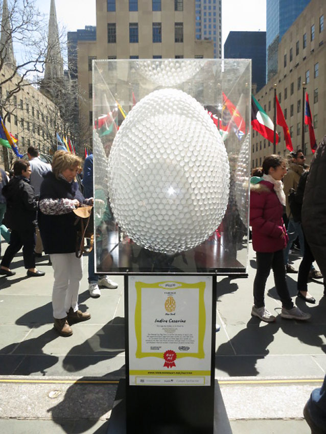 Indira-Cesarine-Egg-Of-Light-BigEggHuntNY-008.jpg