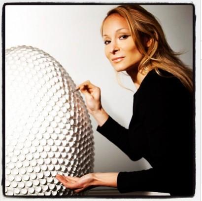 The-Egg-of-Light-by-Indira-Cesarine-Faberge-Big-Egg-Hunt.jpg