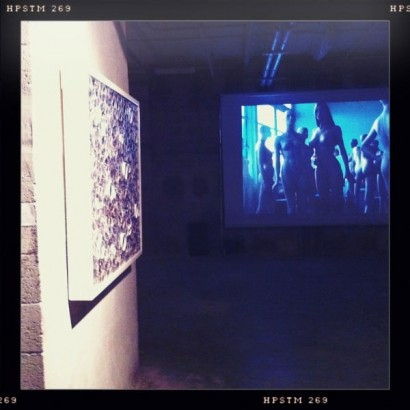 Voyeur-Exhibit-XXXX-Art-Basel-Miami-1.jpg