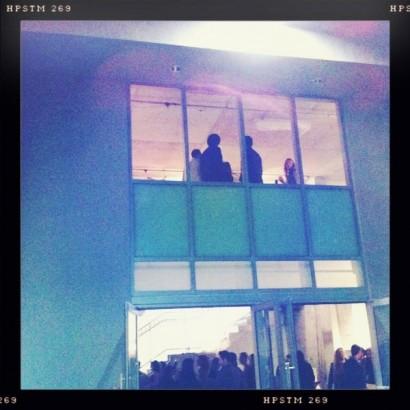 Voyeur-Exhibit-XXXX-Art-Basel-Miami-2.jpg