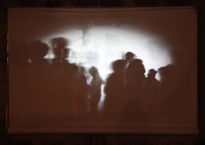 Voyeur-Exhibit-XXXX-Art-Basel-Miami-4.jpg