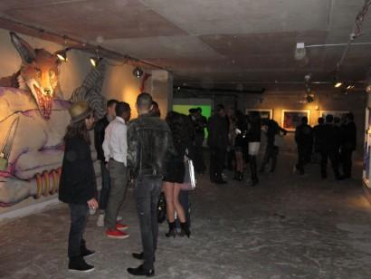 Voyeur-Exhibit-XXXX-Art-Basel-Miami-5.jpg