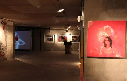 Voyeur-Exhibit-XXXX-Art-Basel-Miami-6.jpg