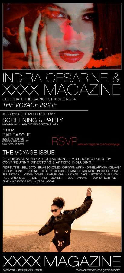 XXXX-Voyage-Premiere-Invitation.jpg
