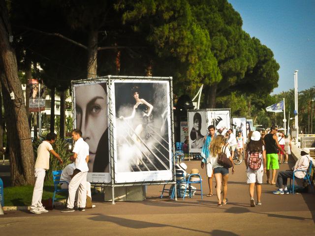 cannes-festivale-photo-mode-2014-001.jpg