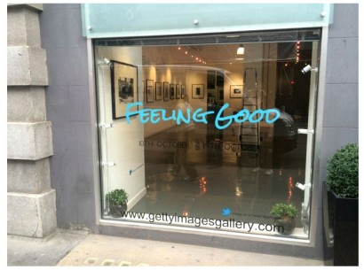 feeling-good-exhibit-getty-gallery-indira-cesarine.jpg