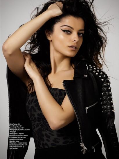 Bebe-Rexha-Indira-Cesarine-The-Untitled-Magazine-GirlPower-Issue-Digital-Edition-91.jpg