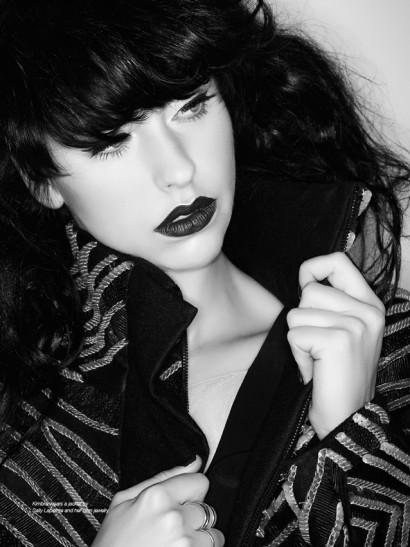 Kimbra-Indira-Cesarine-The-Untitled-Magazine-GirlPower-Issue-Digital-Edition-132.jpg